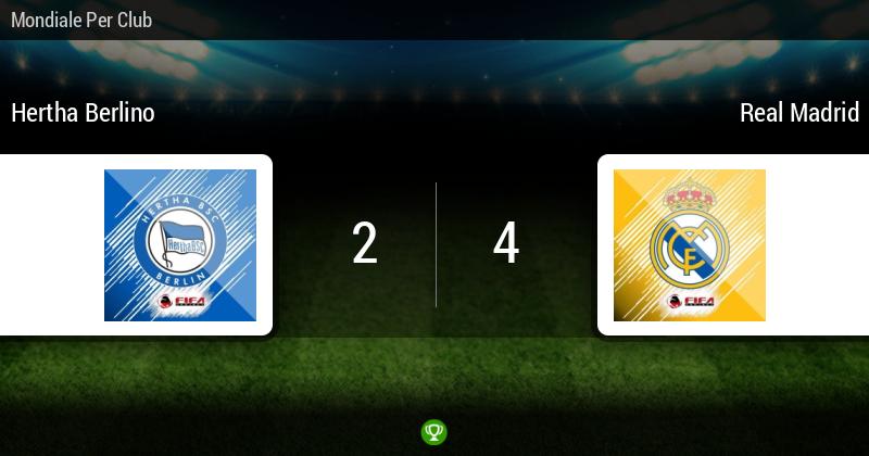 Италия Лига Pro Группа 2